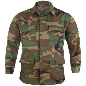 Bluza Propper BDU Twill Woodland