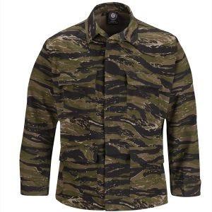 Bluza Propper Uniform BDU Ripstop Asian Tiger Stripe