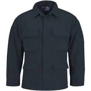 Bluza Propper Uniform BDU Ripstop LAPD Navy