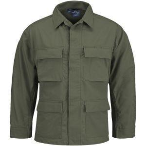 Bluza Propper Uniform BDU Ripstop Oliwkowa