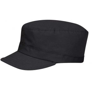 Czapka Propper BDU Patrol Cap Bawełna Czarna
