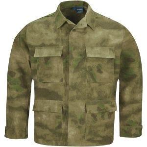 Bluza Propper BDU Ripstop A-TACS FG