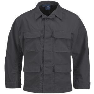 Bluza Propper BDU Ripstop Dark Grey