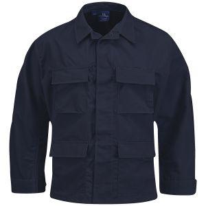 Bluza Propper BDU Ripstop Dark Navy