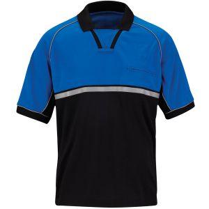 Koszulka Polo Propper Bike Patrol Traffic Blue