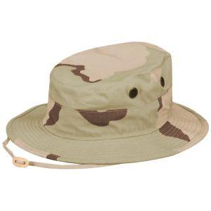 Kapelusz Propper Boonie Ripstop 3-Colour Desert