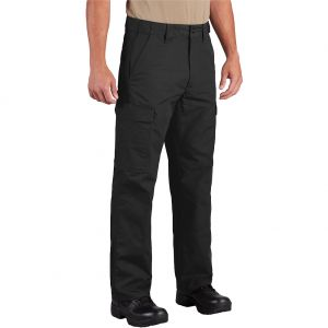 Spodnie Propper RevTac Czarne