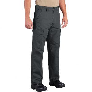 Spodnie Propper RevTac Charcoal
