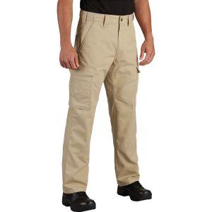 Spodnie Propper RevTac Khaki