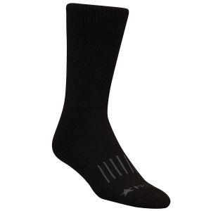 Skarpety Propper Wool Boot Czarne