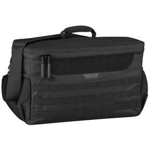 Torba Propper Patrol Bag Czarna