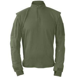 Bluza Propper TAC.U Combat Oliwkowa