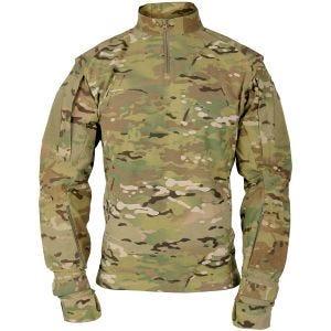 Bluza Propper TAC.U Combat MultiCam
