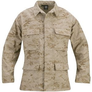 Bluza Propper Uniform BDU Ripstop Digital Desert