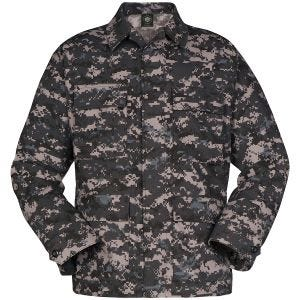 Bluza Propper Uniform BDU Ripstop Subdued Urban Digital