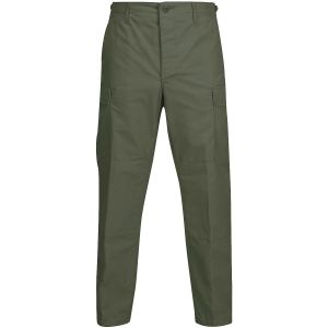 Spodnie Propper Uniform BDU Ripstop Oliwkowe