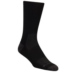 Skarpety Propper Uniform Boot Czarne