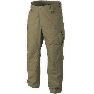 Spodnie Helikon SFU NEXT Ripstop Adaptive Green