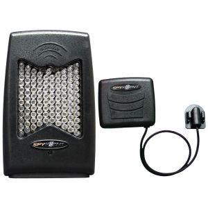 Oświetlacz Podczerwieni SpyPoint IR LED Bezprzewodowy Czarny