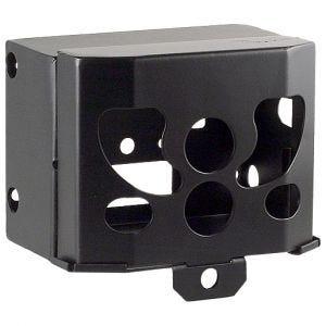 Skrzynka Zabezpieczająca SpyPoint SB-T Metalowa Czarna