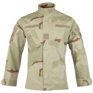 Bluza Teesar ACU Combat 3-Desert