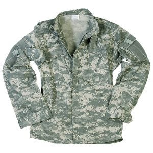 Bluza Teesar ACU Combat UCP (AT-Digital)
