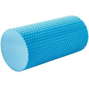 Wałek do Masażu Ultimate Performance Roller Niebieski