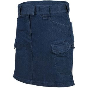 Spódnica Helikon Urban Tactical Skirt Denim Navy Blue