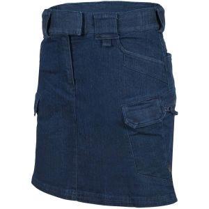 Spódnica Helikon Urban Tactical Skirt Denim Navy Blue
