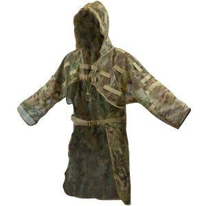 Kamizelka Maskująca Viper Concealment Vest V-Cam