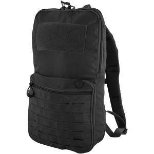 Plecak Viper Eagle Pack Czarny