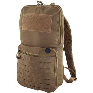 Plecak Viper Eagle Pack Brown Coyote