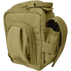 Ładownica Viper Express Side Winder Pouch Coyote