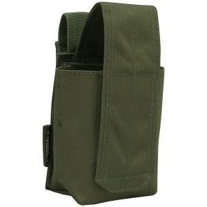 Ładownica na Granat Viper Grenade Pouch Olive Green