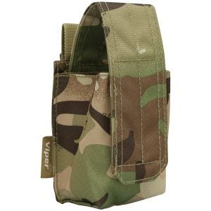 Ładownica na Granat Viper Grenade Pouch V-Cam