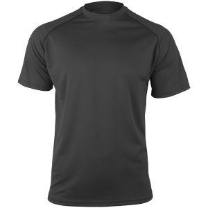 Koszulka T-Shirt Viper Mesh-tech Czarna