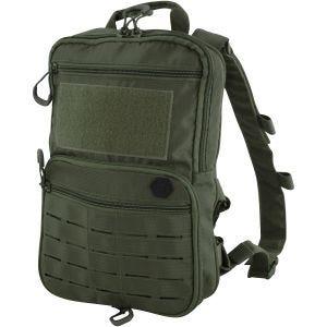 Plecak Viper Raptor Pack Zielony