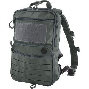 Plecak Viper Raptor Pack Titanium
