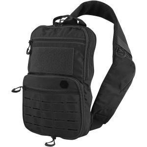 Plecak Viper Venom Pack Czarny