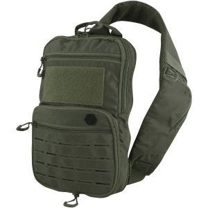 Plecak Viper Venom Pack Zielony