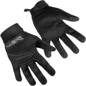 Rękawice Taktyczne Wiley X APX SmartTouch Czarne