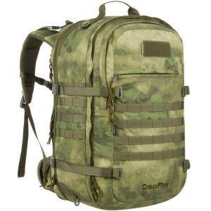 Plecak / Torba na Ramię Wisport Crossfire ATACS-FG