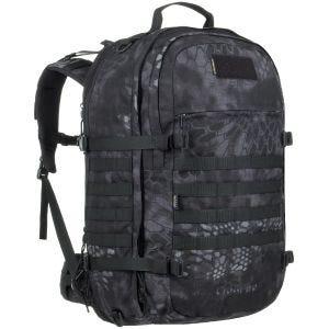 Plecak / Torba na Ramię Wisport Crossfire Kryptek Typhon