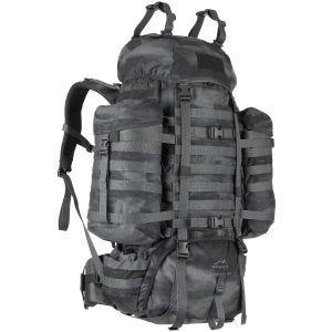Plecak Wisport Raccoon 85L A-TACS LE