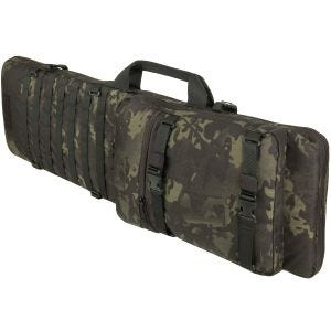 Torba na Broń Wisport Rifle Case 100 MultiCam Black