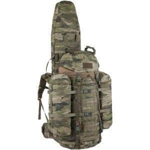 Plecak Wisport ShotPack 65L A-TACS iX