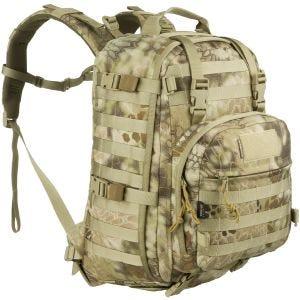 Plecak Wisport Whistler 35 II Kryptek Highlander