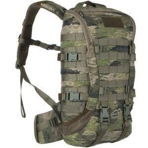 Plecak Wisport ZipperFox 25L A-TACS iX