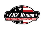 7.62 Design